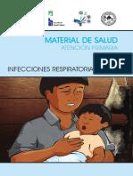 MATERIAL_EDUCATIVO_DE_SALUD_PARA_LA_ATEN.pdf
