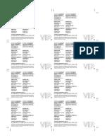 Form Credenciales MACO Ray.pdf