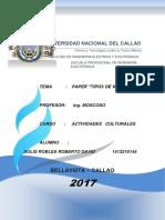 PRACTICA DE LA MARINERA NORTEÑA.docx