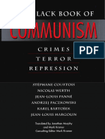 Black Book Of Comunism.pdf