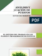 4.3 Análisis y Valuación de Puestos - Copia (2)