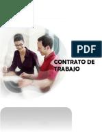 DERECHO EMPRESARIAL T3.docx