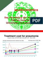 201006-kbk-pharmacoeconomy