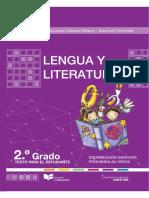 L2P1-224-marzo-2017_low.pdf