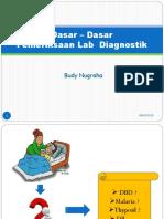 Dasar2 Diagnostik