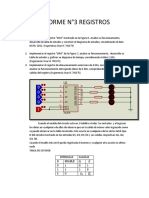 231081509-INFORME-N-3.docx