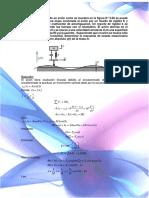 Problemas Aplicativos.docx