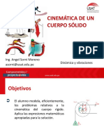 UD2 Cinemática de un cuerpo sólido.pdf