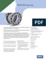 SKF Why Insocoat bearings _Feb 2014.pdf