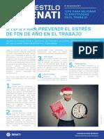 Newsletter AES 15