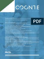 Laocoonte.pdf