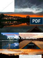PROPUESTA ECONÓMICA DEL SECTOR NATURAL Y DE PAISAJE.pptx
