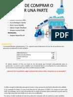 DECISIONES DE COMPRAR O PRODUCIR UNA PARTE.pptx