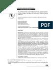 15TRASTORNOSCOMPORTAMIENTOALIMENTARIO.pdf
