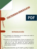 vertederos-hidraulicos_ ing_jose adan carrasco.pptx