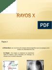 rayos X.pptx
