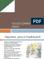 cicloscondicionalesypseint-1232516549351003-3