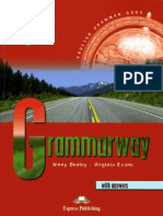 Grammarway 3 with Answers.pdf
