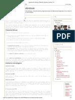 Ingenieria de Sistemas_ Sistemas Operativos Móviles_ IOS