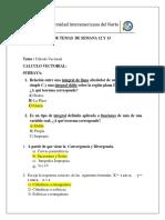 Preguntas-de-Calculo-Vectorial.docx