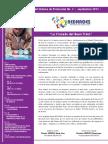 Boletin_REDNAGES_No_3_-_La_Cruzada_del_Buen_Trato.pdf