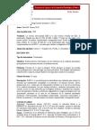 EDI-2_F.pdf