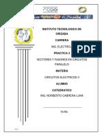 291300043 Vectores y Fasores en Circuitos Paralelo (1)