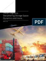 Indian Logistics-Deciphering Storage Space Dynamics_lowres