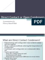 directcontactoropencondensers-130521235345-phpapp02