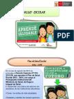 saludescolar-160321065723
