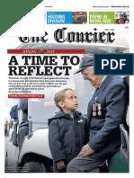 The Courier April 26 2017