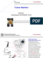 Tumor Markers 2553 Chatchawin