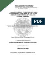 22T(347)D   Lucita Alejandra Sánchez Monzón.pdf