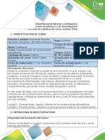 Syllabus del curso Caracterización de contaminantes atmosfericos.pdf