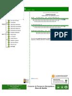 linea160.pdf
