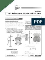 Teorema de Pappus Gulding