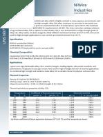 Alloy 725.pdf