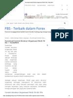 Download_Contoh_Struktur_Organisasi_PAUD.pdf