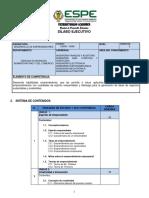 CADM 2I068 Desarrollo de Emprendedores