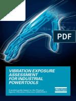 Pocket Guide Vibrations