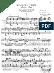 Vanhal Viola Concerto