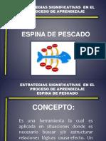 ESPINA DE PESCADO.pptx