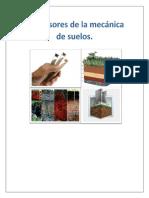 Biografias suelos.docx
