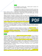 Peasure and Positive Experience Traducido.docx