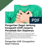 Pengertian Gagal Jantung Kongestif.docx