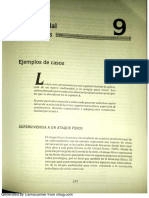 IeC - Capitulo 9