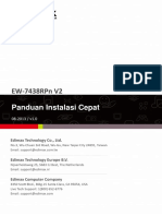PANDUAN SETUP EW-7438RPn_V2_QIG.pdf