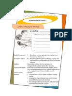 282299123-Lks-Belah-Ketupat-docx.pdf