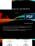 Mechanical ventilation.ppt