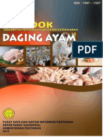 Outlook Daging Ayam 2015.docx